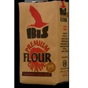 ibis flour Trinidad and Tobago