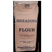 breading flour In Trinidad