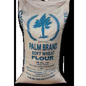 Buy cookie flour in Trinidad and Tobago