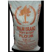 Cracker Flour in Trinidad