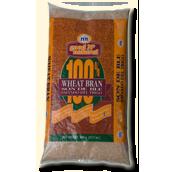 good n natural wheat bran
