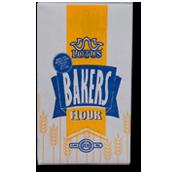Buy lotus bakers flour In Trinidad and Tobago