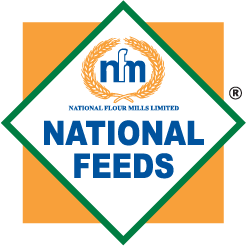 NFM National feeds Trinidad and Tobago